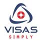 Visas Simply
