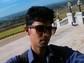 Vinayak Patil
