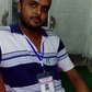 Amartya Roy