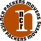 ncrpackersmovers