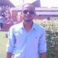 Ravinshu Mishra