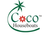 cocohouseboatalleppey