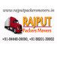 Rajput Packers