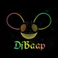 DjBaap Official