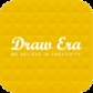 Draw Era