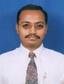 abhijit kavitkar