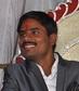 Basavaraj Pattanashetti
