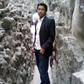 Ajay Tak