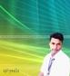 Sahid Hussain