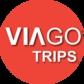 Viagotrips