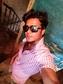 Gulam Gaush