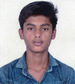 Anurag Kaurav
