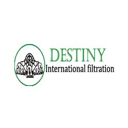 Destiny International