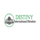 destiny international