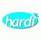 Hardi Vaidya