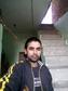 wahid khan