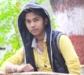 Rahul kushwah