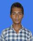 Mrinal Kalita