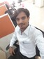 Anand Mailare
