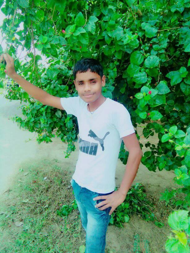 Veeru Kumar
