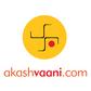 Akashvaani