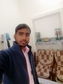Jaydeep yadav