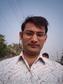 Lal Bahadur