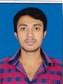 MN Sanjoy