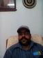 Yashpal Rahar