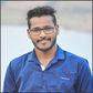 Vinod Bhalerao