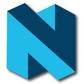 nativenewslive