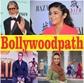 Bollywoodpath