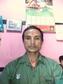 Bishnu chetri