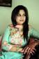 Heena Batra