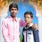 Satish Mane