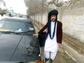 Qurban Bahrani