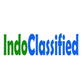 indoclassified