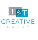 Ttcreativegroup