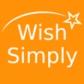 Wish Simply