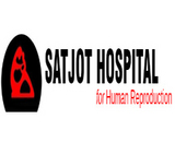 Satjot Fertility