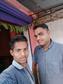 Arvind yadav