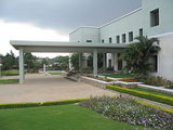 xaviers institute of management