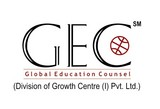 global education counsel