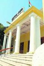 puducherry assembly