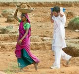 congress for rahul