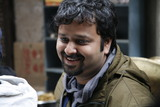 nikhil advani