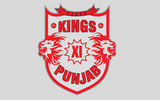 kings xi