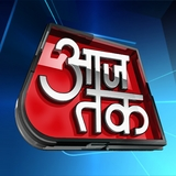 hindi news channel india news