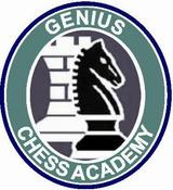 national chess academy