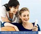 it solutions  sms solutions